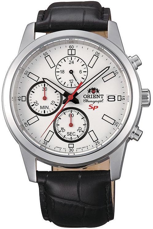 Часы Наручные ORIENT FKU00006W