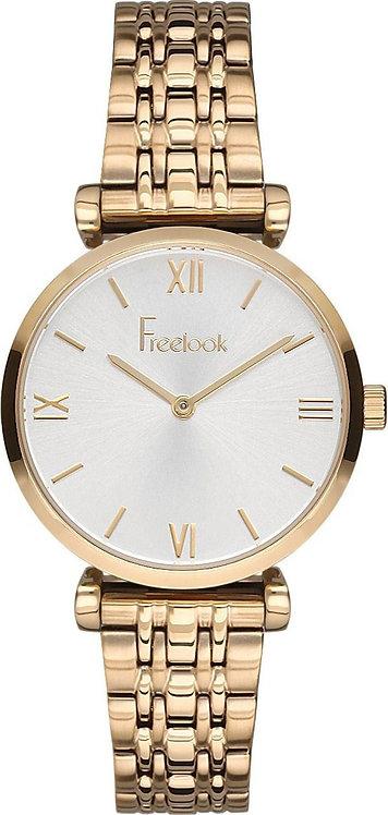Часы Наручные FREELOOK F.8.1066.04