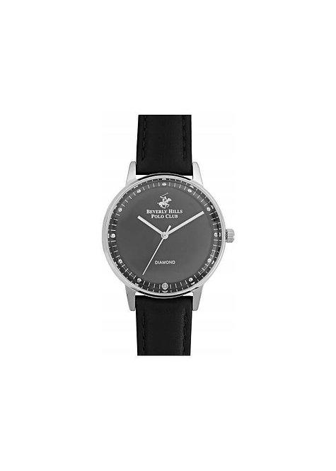 Часы Наручные BEVERLLI HILLS POLO CLUB BP3072C.351