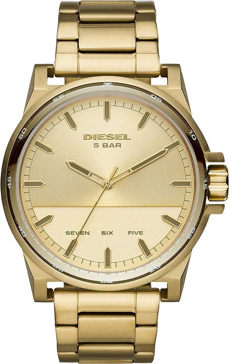 Часы Наручные DZ1912