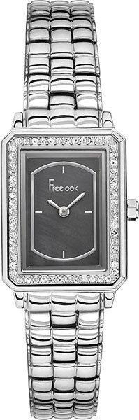 Часы Наручные FREELOOK F.8.1045.07