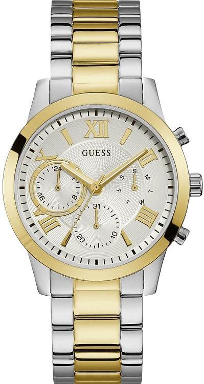 Часы Наручные GUESS W1070L8