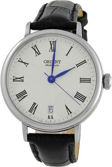 Часы Наручные ORIENT FER2K004W
