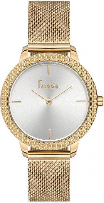 Часы Наручные FREELOOK F.1.1119.04