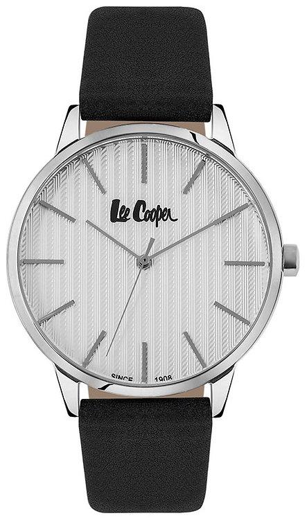 Часы Наручные LEE COOPER LC06769.331