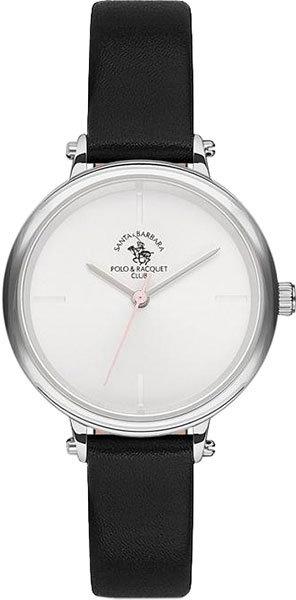 Часы Наручные SB Polo & Racquet Club SB.5.1166.3