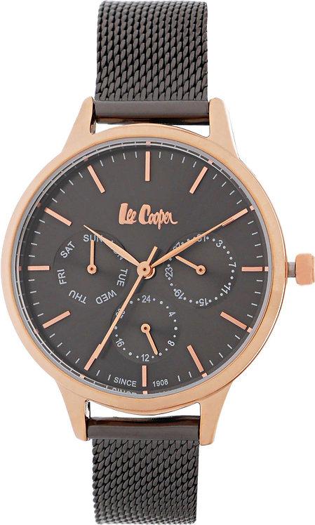 Часы Наручные LEE COOPER LC06794.460