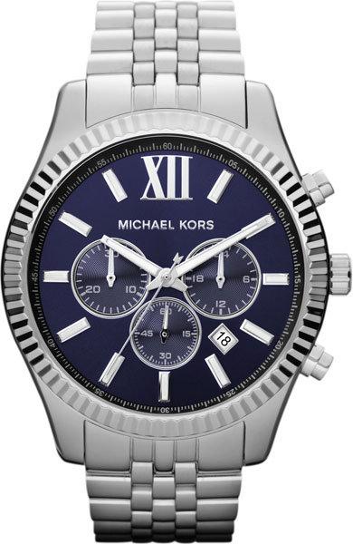 Часы Наручные MICHAEL KORS MK8280