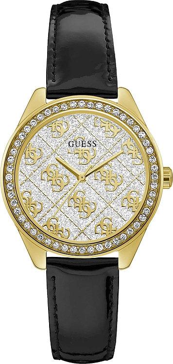 Часы Наручные GUESS GW0098L3