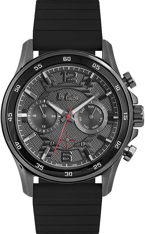 Часы Наручные LEE COOPER LC06844.061