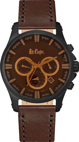 Часы Наручные LEE COOPER LC06444.652