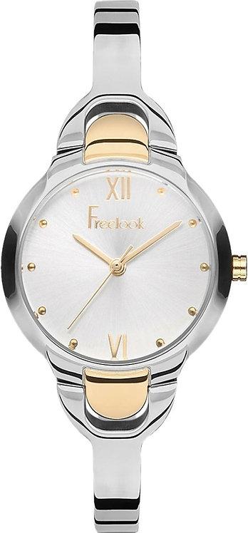 Часы Наручные FREELOOK F.8.1063.03