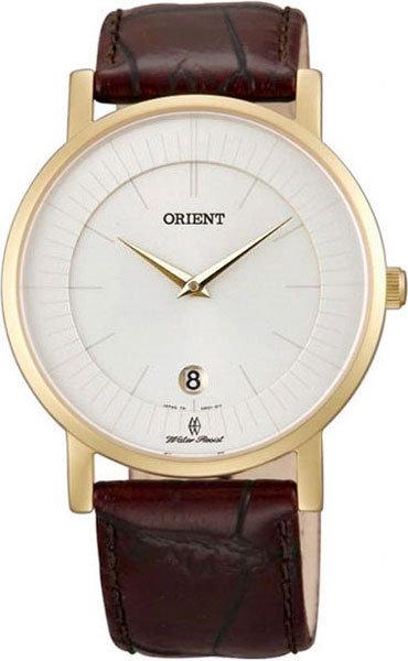 Часы Наручные ORIENT FGW01008W