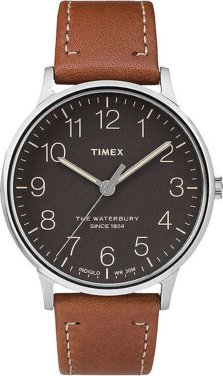 Часы Наручные TIMEX TW2T27700VN