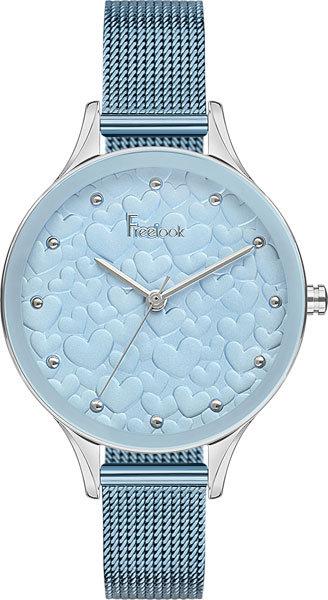 Часы Наручные FREELOOK F.1.1070.06