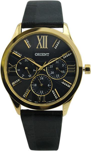 Часы Наручные ORIENT FSW02003D