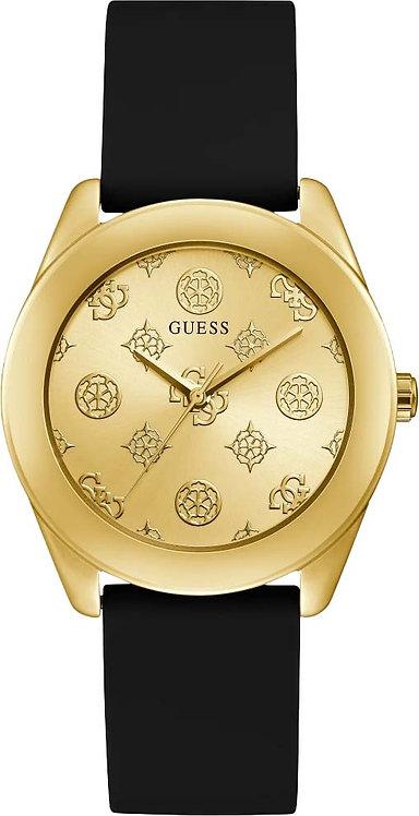 Часы Наручные GUESS GW0107L2