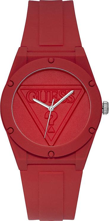 Часы Наручные GUESS W1283L3