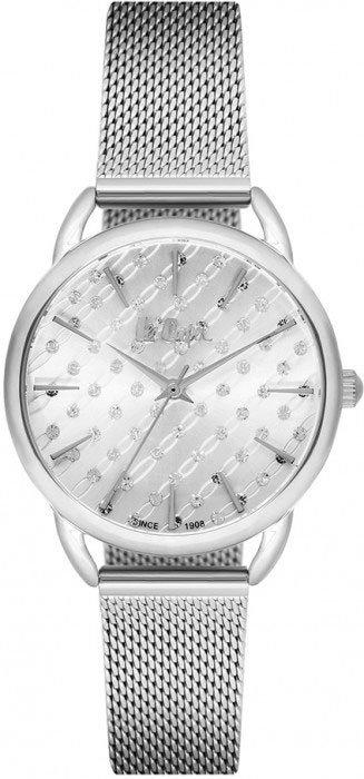 Часы Наручные LEE COOPER LC06697.330