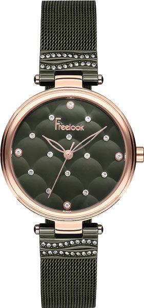Часы Наручные FREELOOK F.8.1029.05