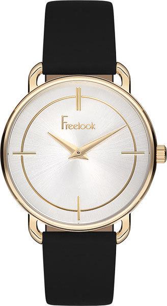 Часы Наручные FREELOOK F.7.1021.01