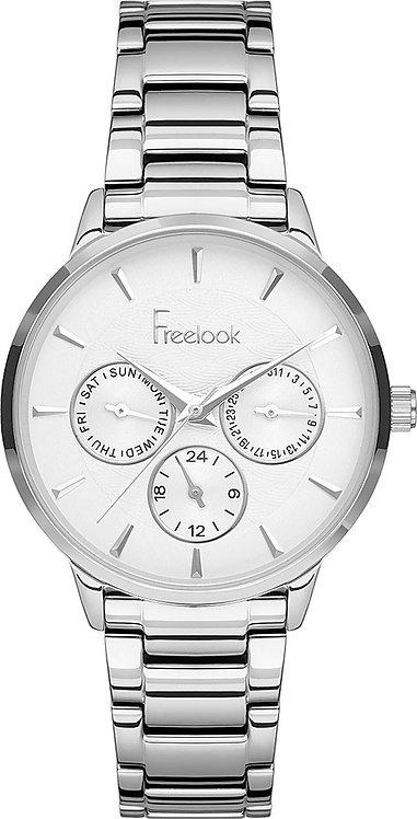 Часы Наручные FREELOOK F.1.1101.01