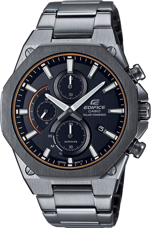 Часы Наручные CASIO EFS-S570DC-1A