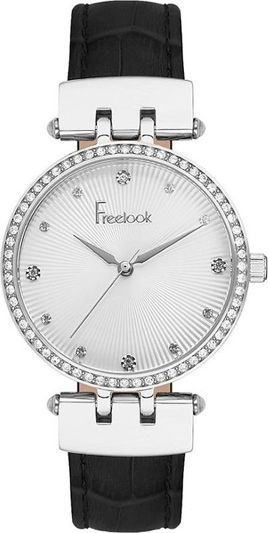 Часы Наручные FREELOOK F.8.1093.01