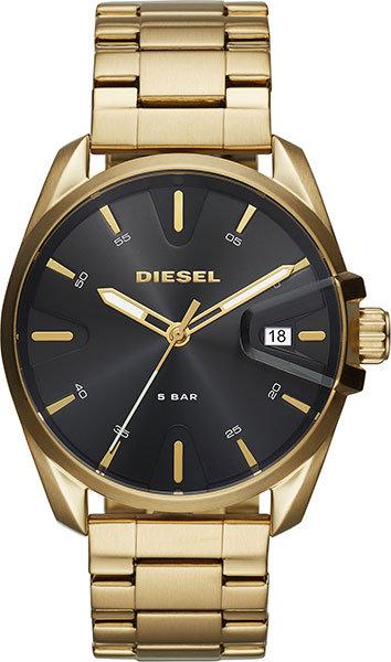 Часы Наручные DZ1865