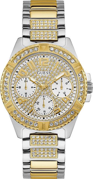 Часы Наручные GUESS W1156L5