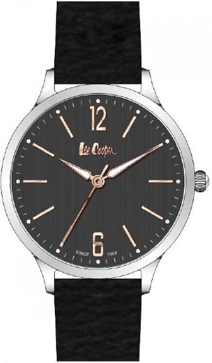 Часы Наручные LEE COOPER LC06814.351