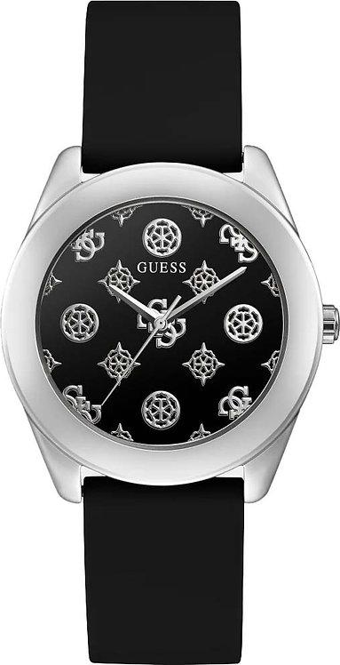 Часы Наручные GUESS GW0107L1