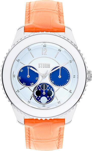 Часы Наручные STORM 47298/O