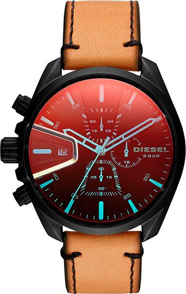 Часы Наручные DZ4471
