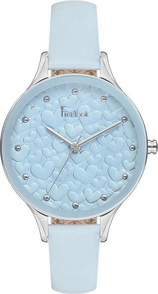Часы Наручные FREELOOK F.1.1071.06