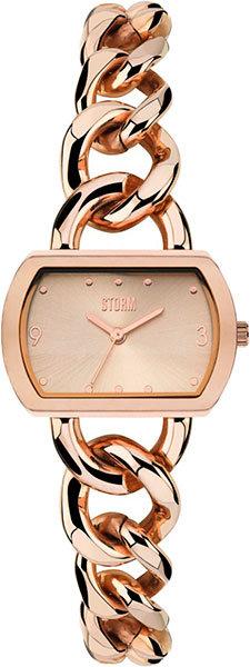 Часы Наручные STORM 47216/RG