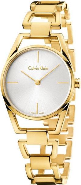 Часы Наручные CALVIN KLEIN K7L23546