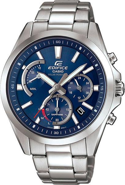 Часы Наручные CASIO EFS-S530D-2A