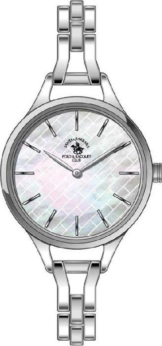 Часы Наручные SB Polo & Racquet Club SB.6.1144.1