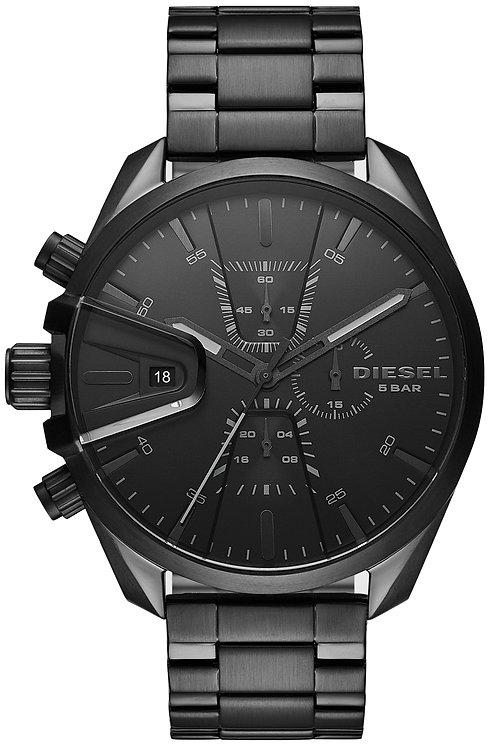 Часы Наручные DZ4537