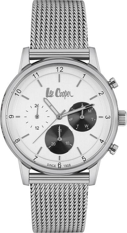Часы Наручные LEE COOPER LC06884.330