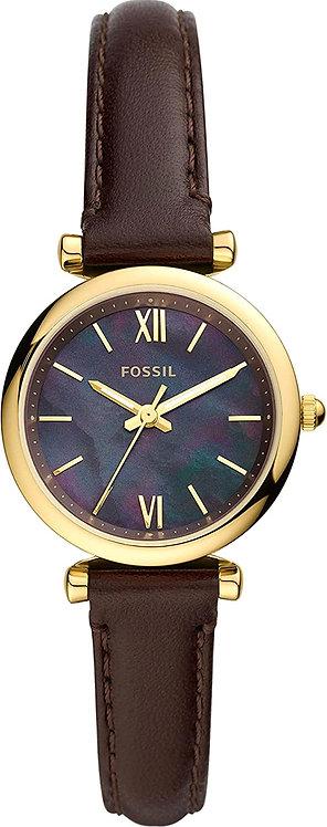 Часы Наручные FOSSIL ES4968
