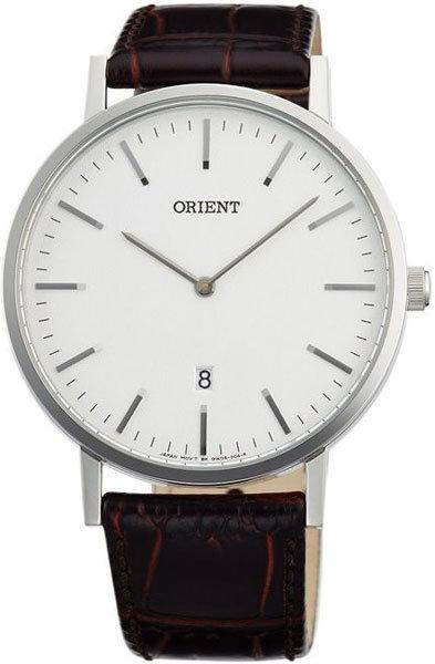 Часы Наручные ORIENT FGW05005W