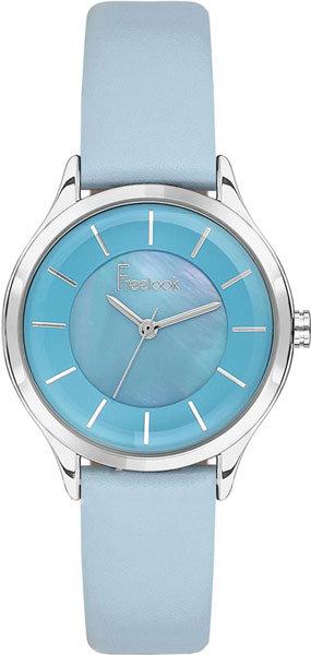 Часы Наручные FREELOOK F.1.1065.05
