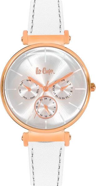 Часы Наручные LEE COOPER LC06334.433