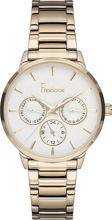 Часы Наручные FREELOOK F.1.1101.04