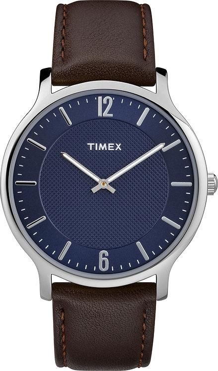 Часы Наручные TIMEX TW2R49900RY