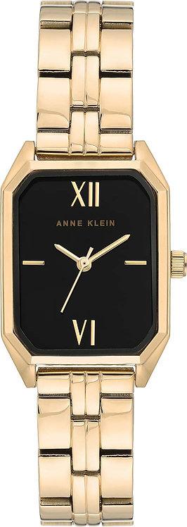 Часы Наручные ANNE KLEIN AK 3774 BKGB
