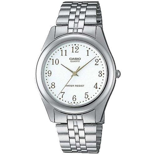 Часы Наручные CASIO LTP-1129A-7B