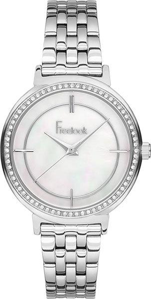 Часы Наручные FREELOOK F.1.1093.01